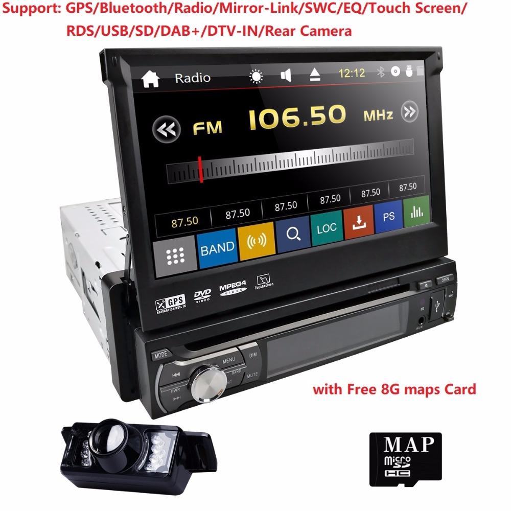 VW Stereo CD Radio Verkleidung Blende Montagesatz Adapter Surround ...