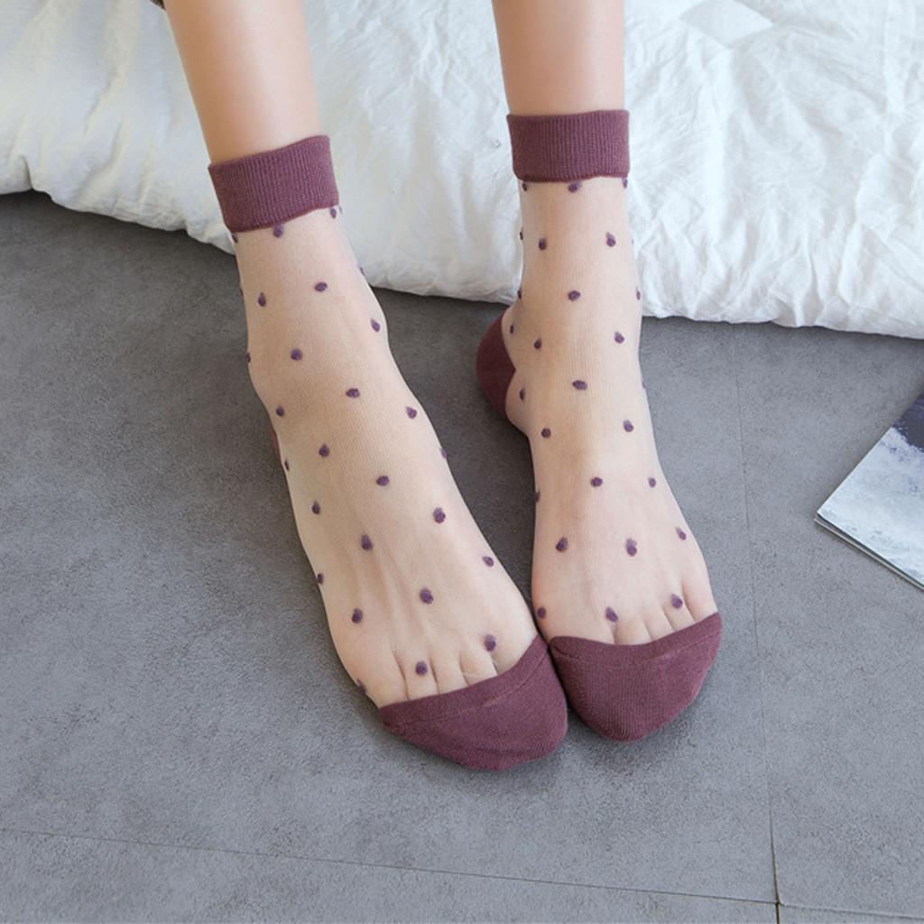 Sommer-nette Baby-Kind-Spitze-Breathable Socken-Prinzessin Ankle Soft Socks sm