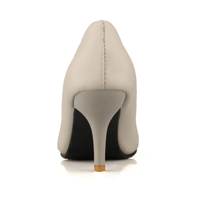 Дизайнерские туфли KemeKiss бесплатная доставка на высоком каблуке модные женские платья сексуальные качественные туфли на высоком каблуке P11870 горячие продажи EUR размер 31-43