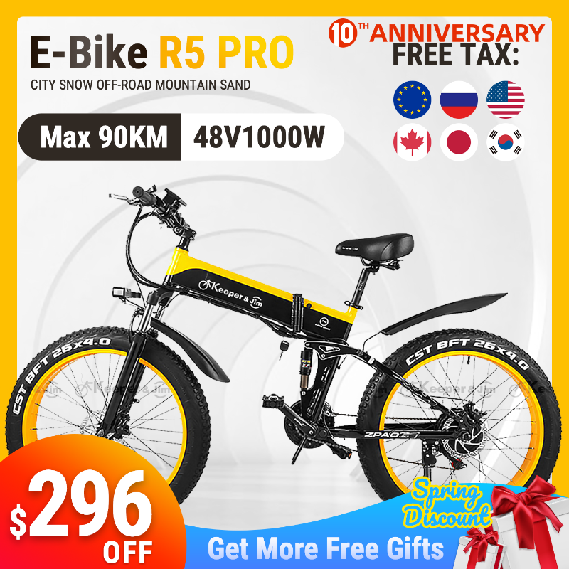 15Ah 17Ah E-Bike Batterie pour e-Bike avec Chargeur et Serrure Antivol Batterie pour Velo /électrique 36V Li-ION Rechargeable 10Ah