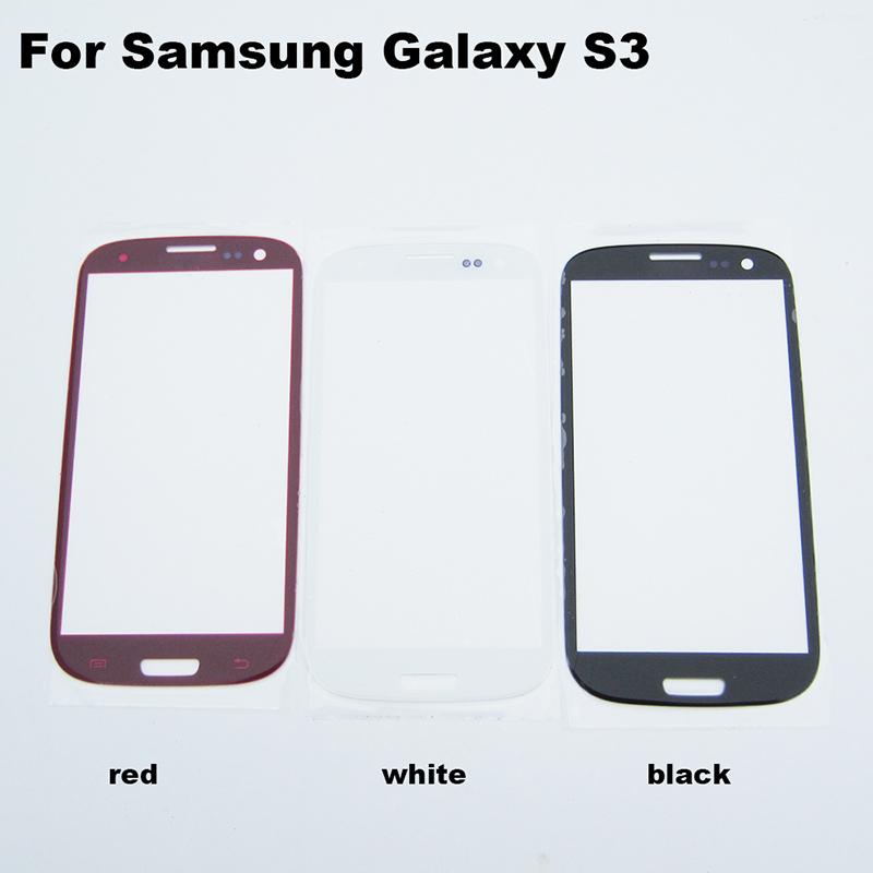 Samsung S3 i9300 (5)