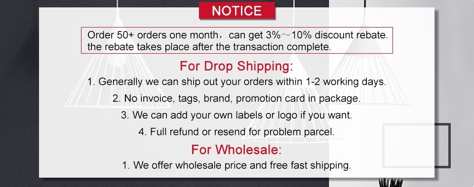 dropship&wholesale