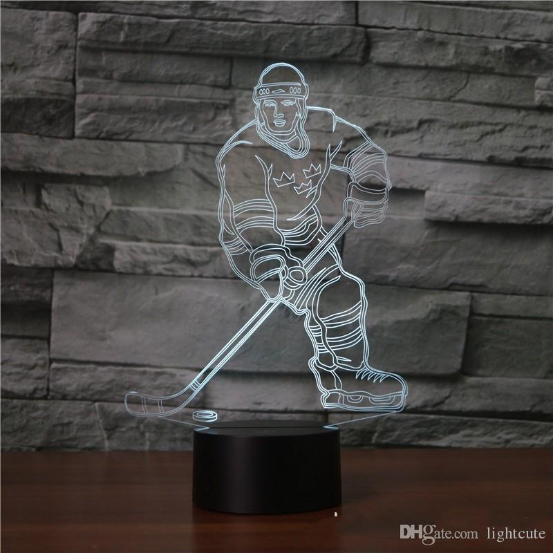 Grosshandel Eishockey Baby In Menge Von Besten Eishockey Baby Grosshandler Dhgate Mobil