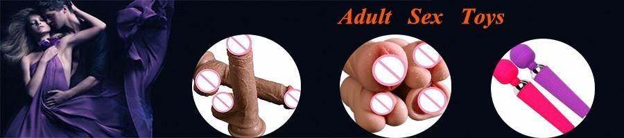 Adult sex toys (2)