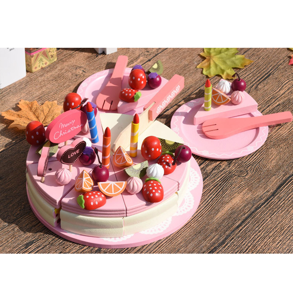 Astounding Tea Party Birthday Cakes Online Shopping Tea Party Birthday Funny Birthday Cards Online Overcheapnameinfo