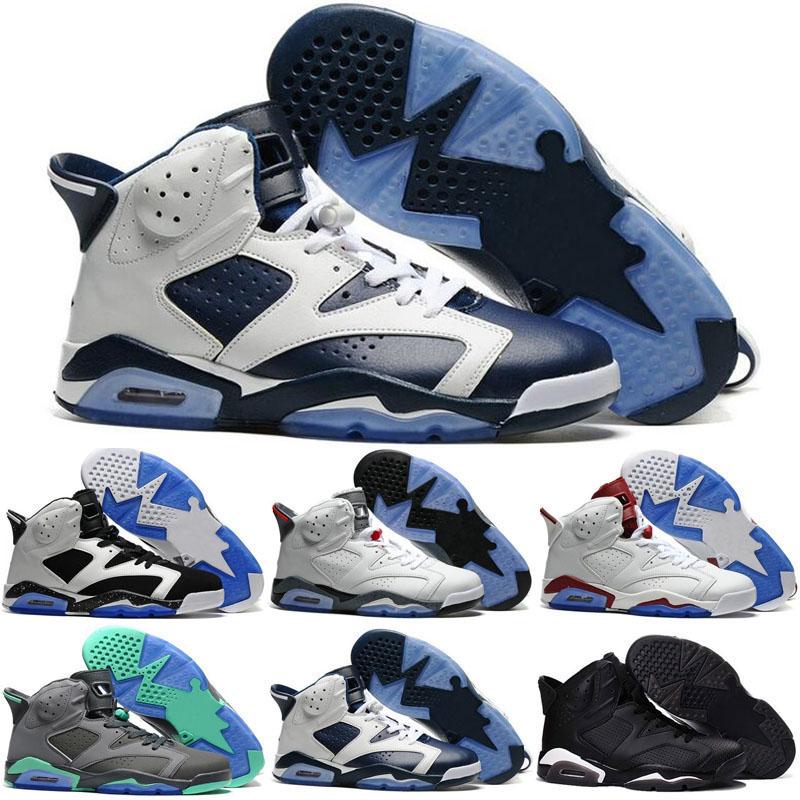 free shipping no sale tax special section Enfants Chaussures De Basket Vert Distributeurs en gros en ligne ...
