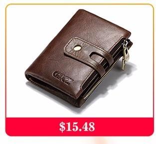 men-wallet_02_04
