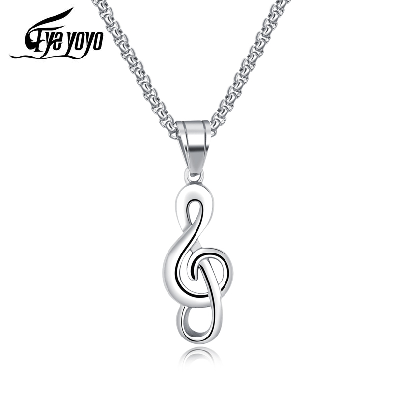 Charms Tibetan Silver Music symbol ♪ /& DIY Jewelry making For Bracelet Necklace