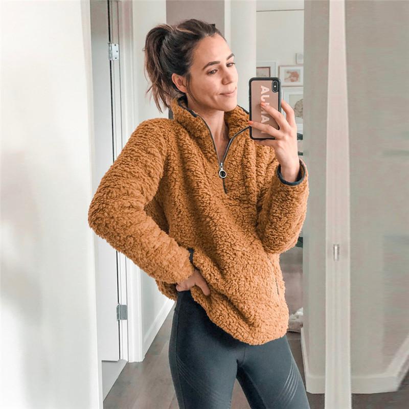 fur jacket women02