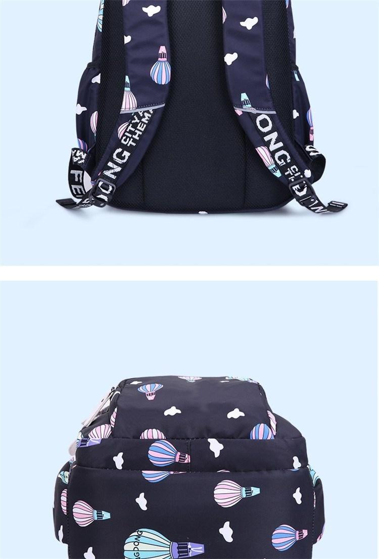 school backpack (23)