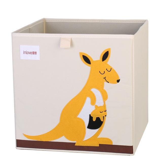 3D-Embroider-Cartoon-Animal-Fold-Storage-Box-kid-Toy-Clothes-organizer-box-children-Sundries-Cotton-Cloth.jpg_640x640 (14)