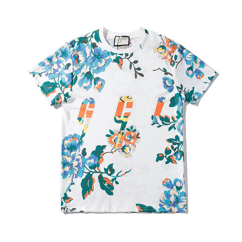 Harajuku T-shirt Langarm Outdoor Locker Freizeit Chinesich Aufschrift Herbst Top
