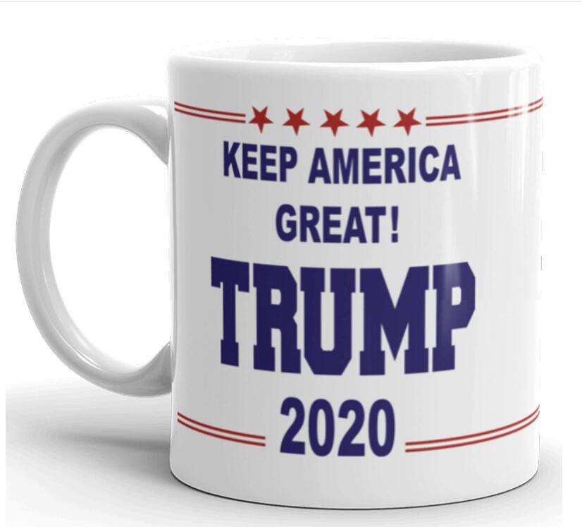 Funny Dog Novelty Mug Tea Coffee Mug Cup Gift 11oz Animal Doggy White Mugs