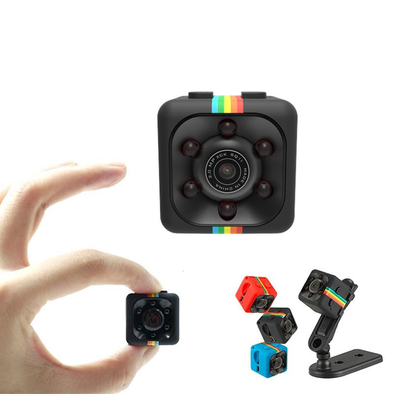 Lente UV cristal tapa objetivamente pieza de repuesto para GoPro Hero 7 6 5 cámara