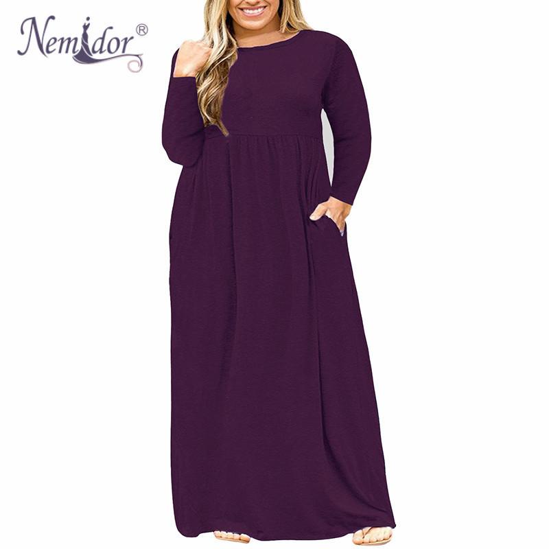 purplelong1