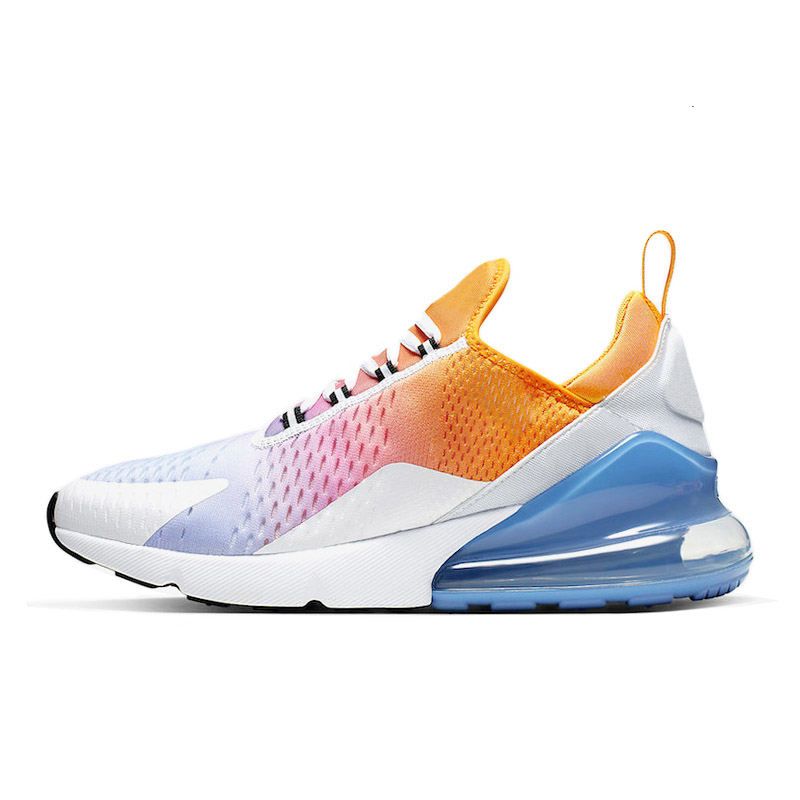 FIRECRACKER Damen Herren Laufschuhe SE FLORAL Orange Volt Throwback Future Be True Hyper Jade Herren Trainer Sport Sneakers 36-45