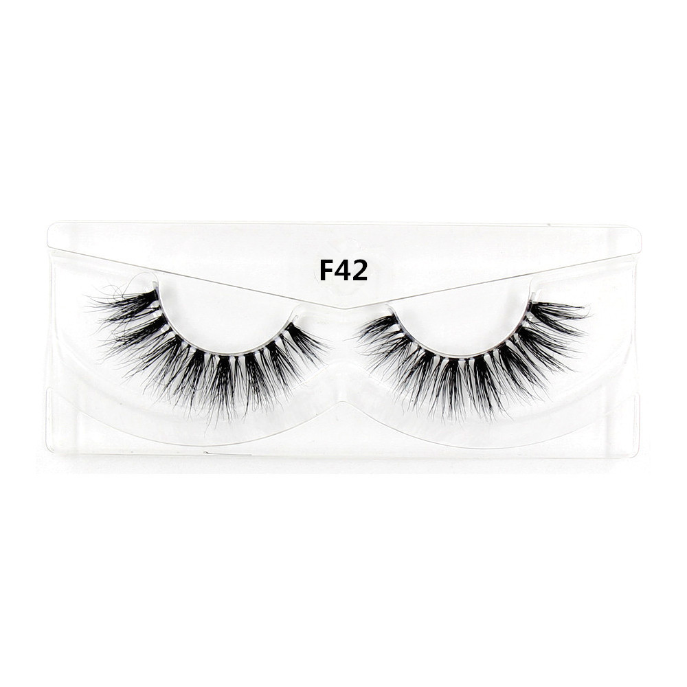F42_-1