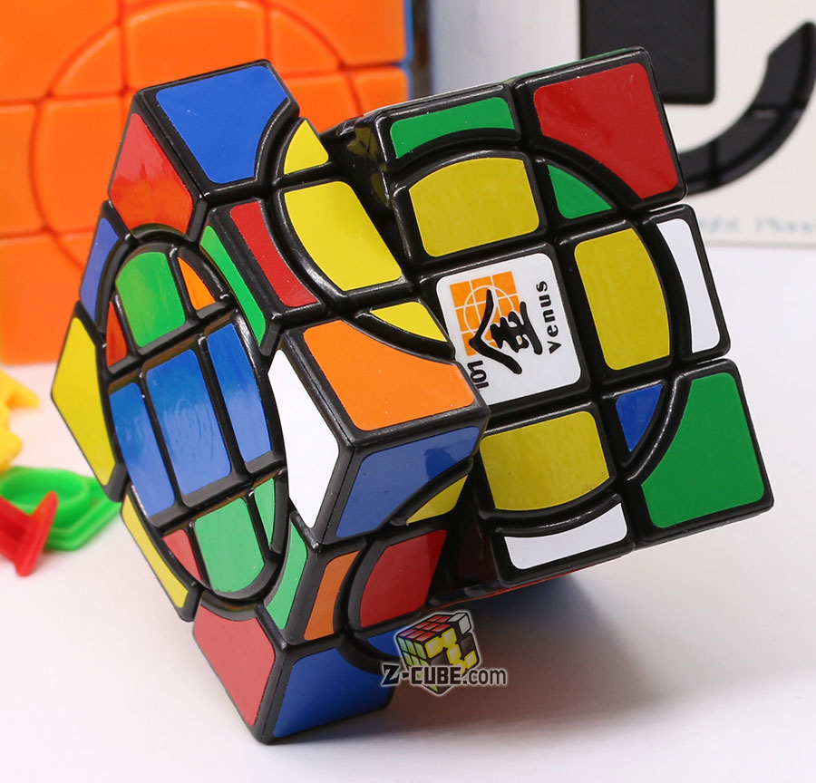 MF8-Crazy-333-17