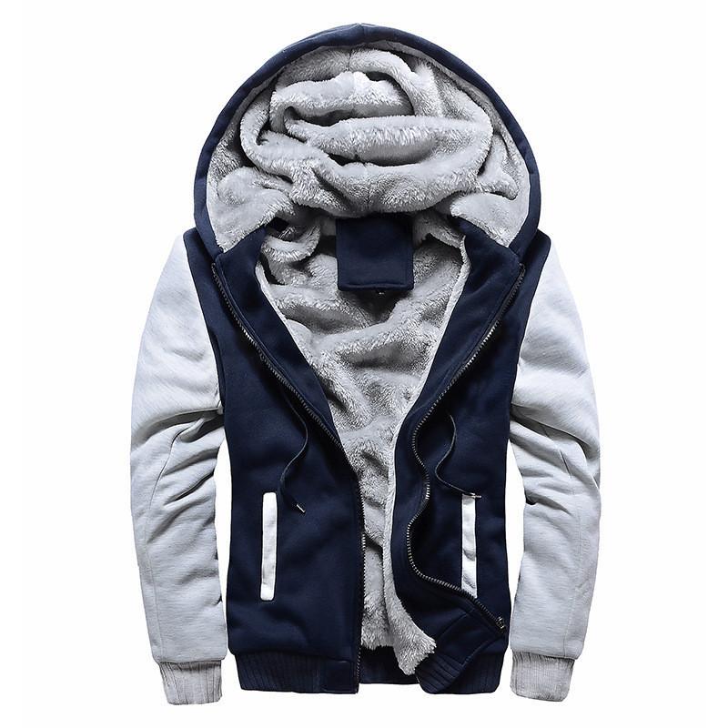 Jackets (3)