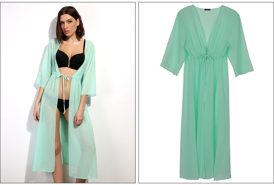swimsuit-cover-up-ak1701_32