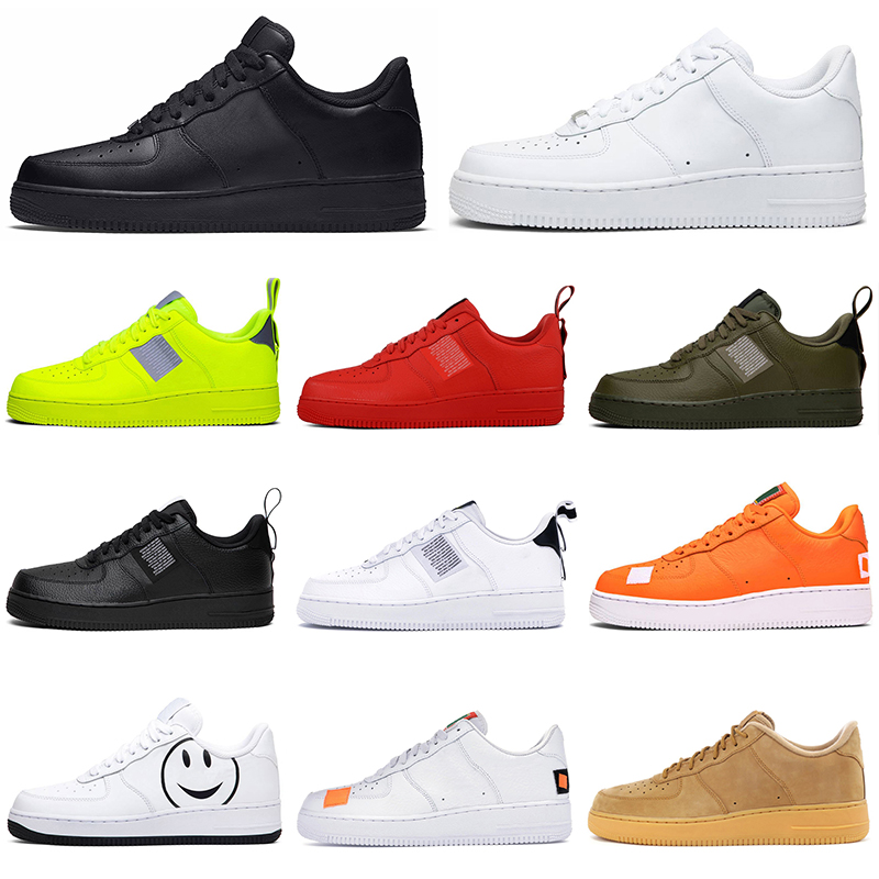 nike air force one low noir OFF 69% vetement et chaussure