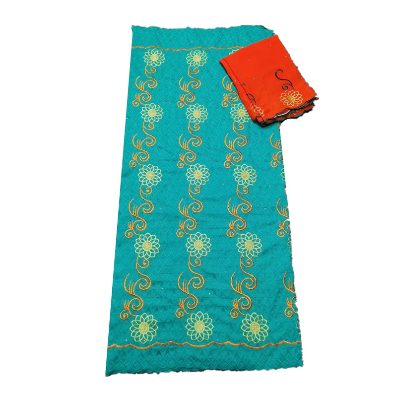 CHE81209 32 (4) teal green