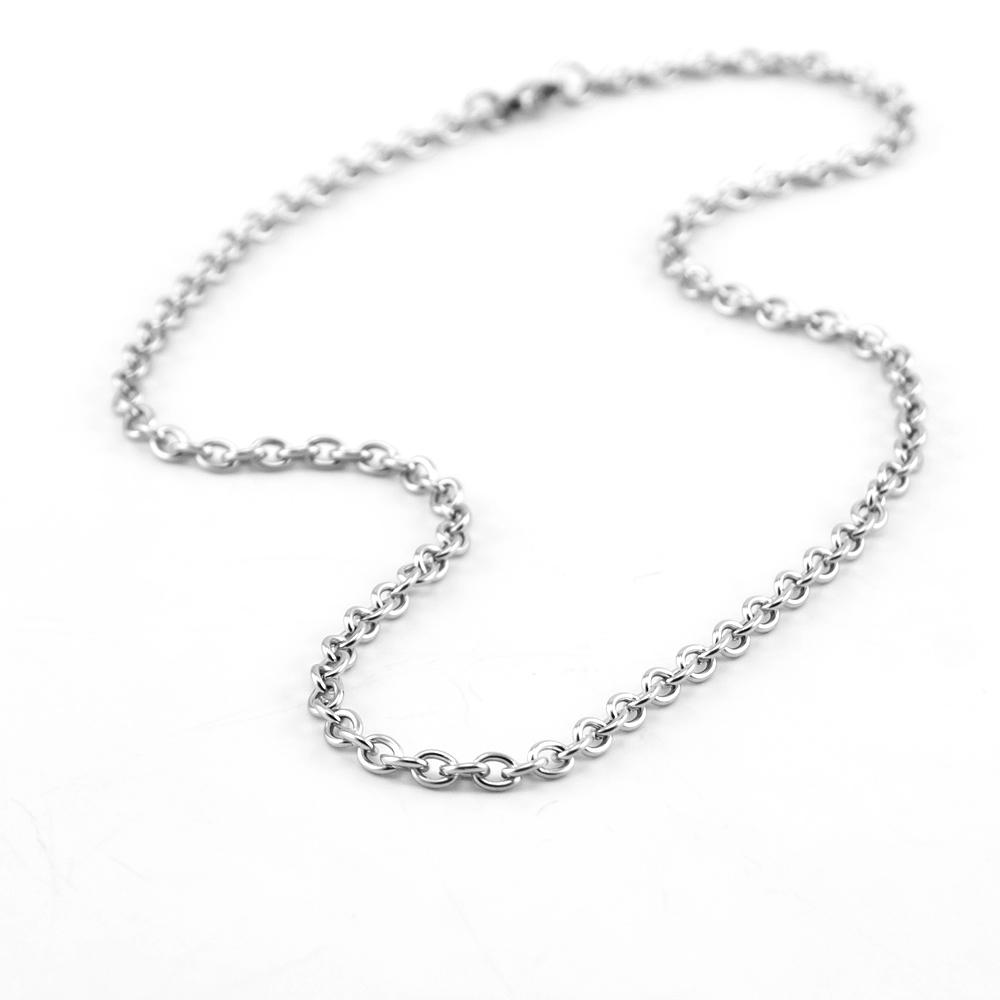 chains5