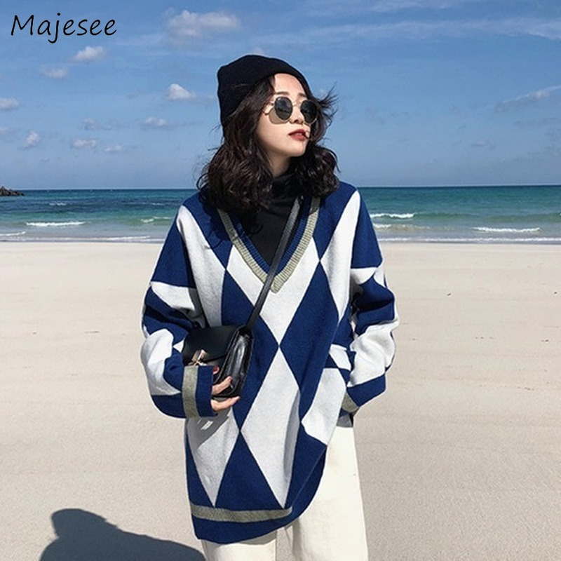 Discount Winter Korean Girl Clothes Winter Korean Girl Clothes 2020 On Sale At Dhgate Com