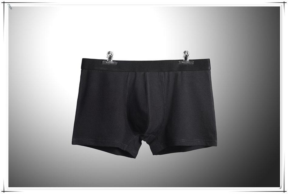 new mens underwear boxes00004