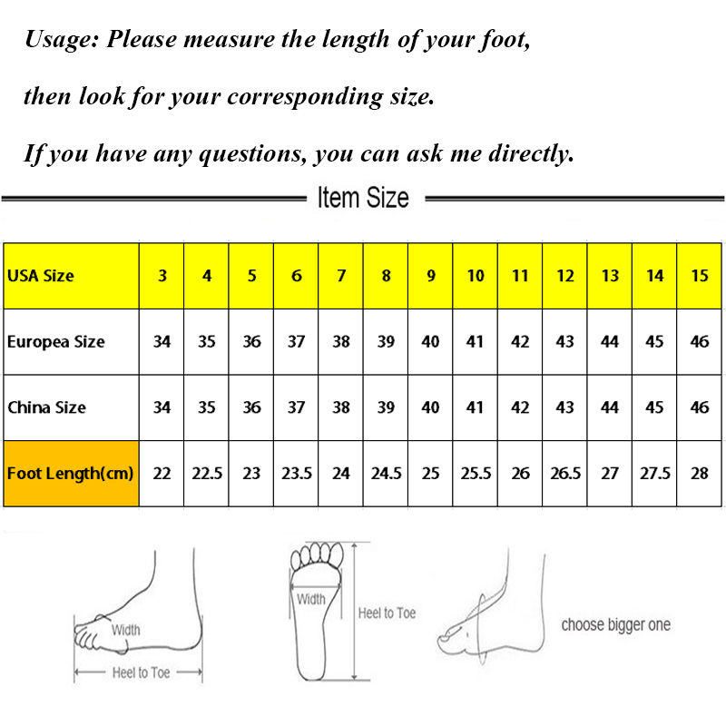 Genuine Leather Winter Boots Women Metal Buckle Lady 16 Inches High Boot Heel Women Winter Boots Luxury Shoes Women Designers