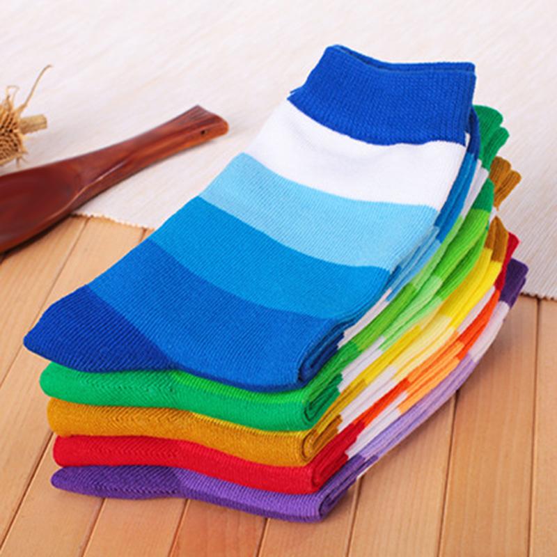 M-Socks06-901