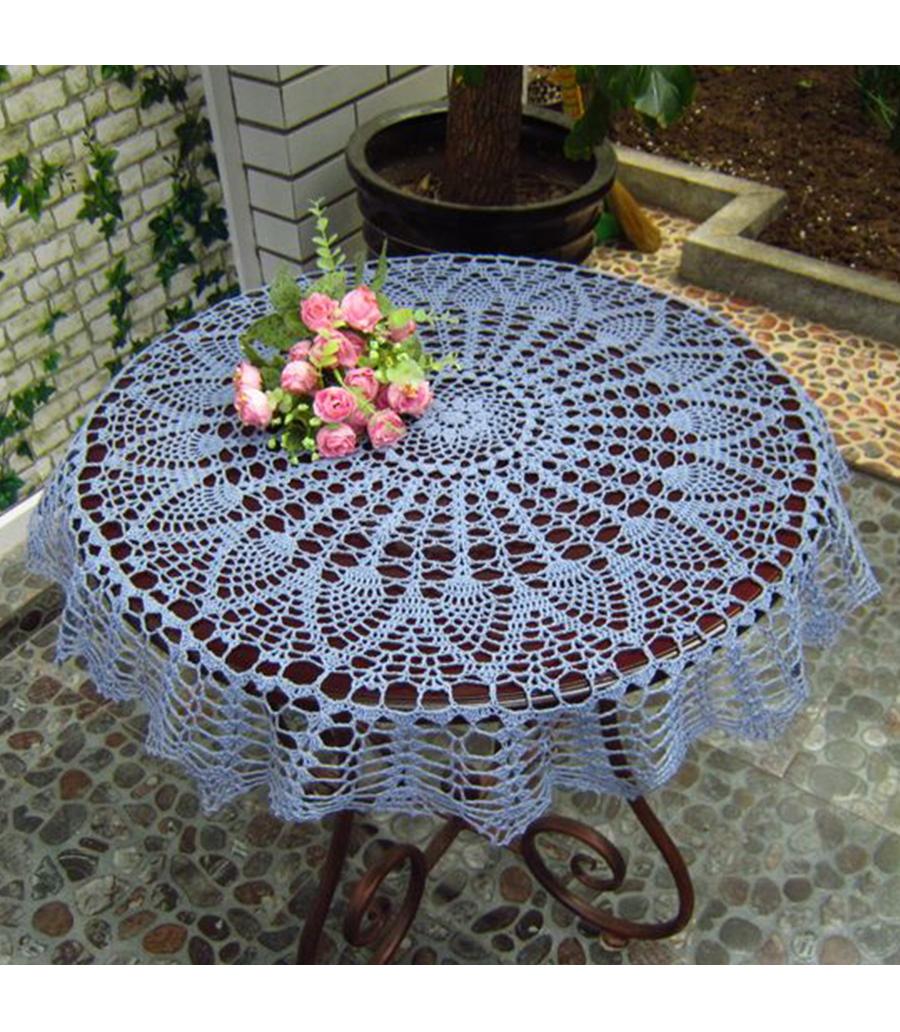 Table Cloth (9)