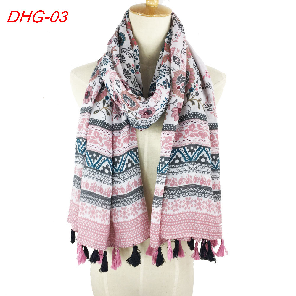 DHG-03
