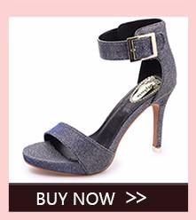 Super-Thin-heel-sandals_02
