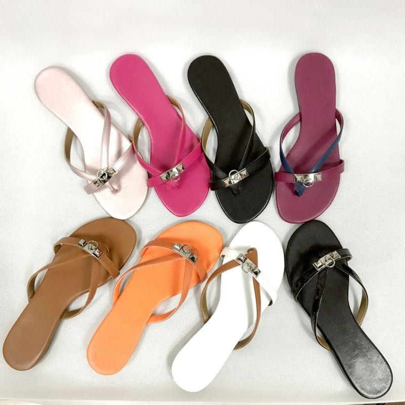 a980535415 Acheter Vente Chaude Designer Sandales Taille 35 41 Femmes Corfou ...