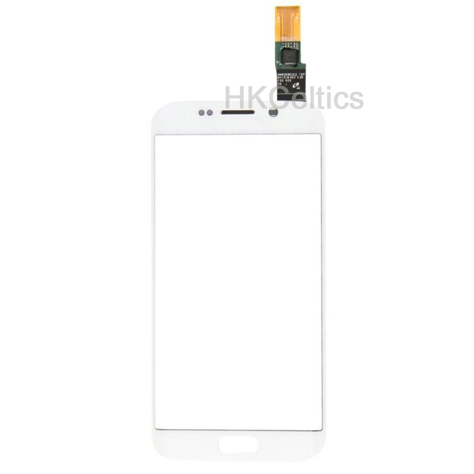 samsung-s6-edge-plus-glass-touch-panel-(2)