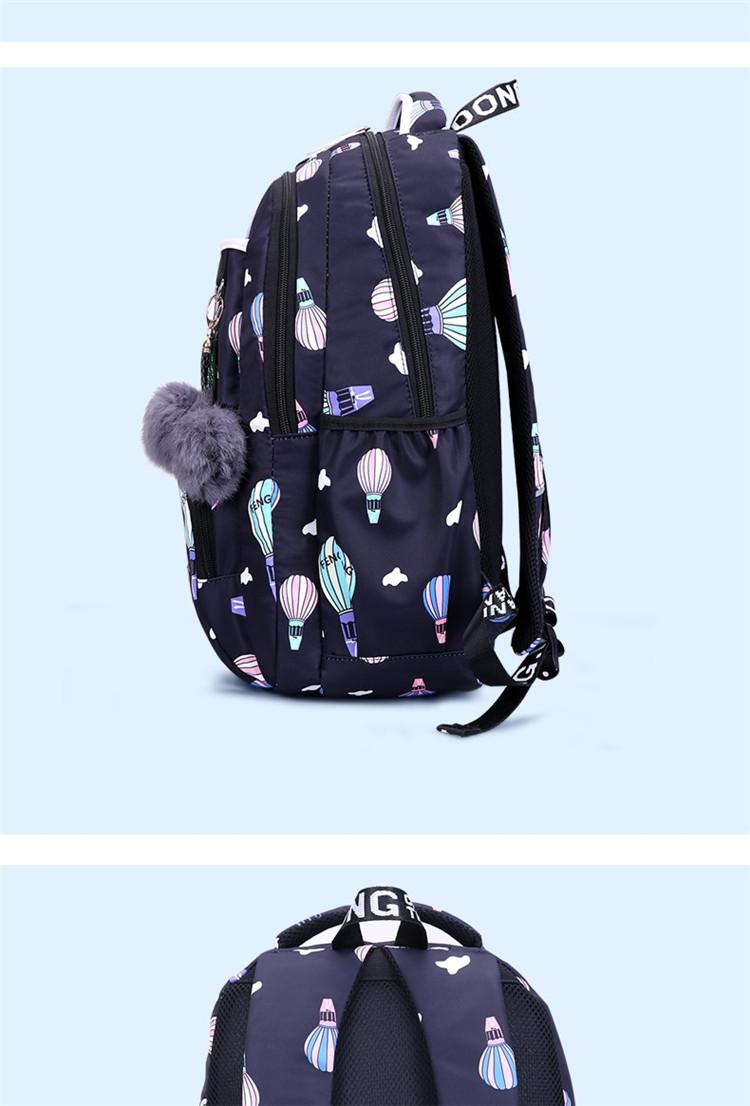 school backpack (22)