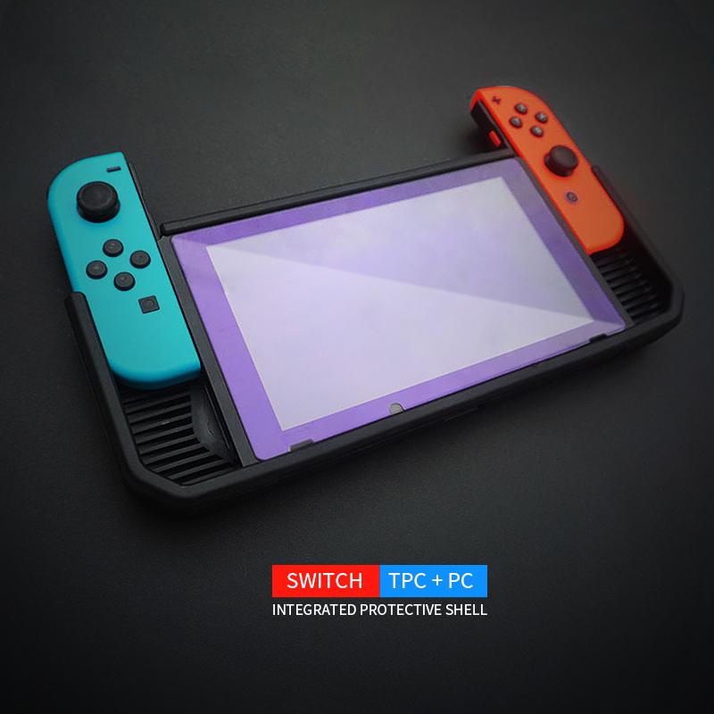 switchtpu+pc (15)