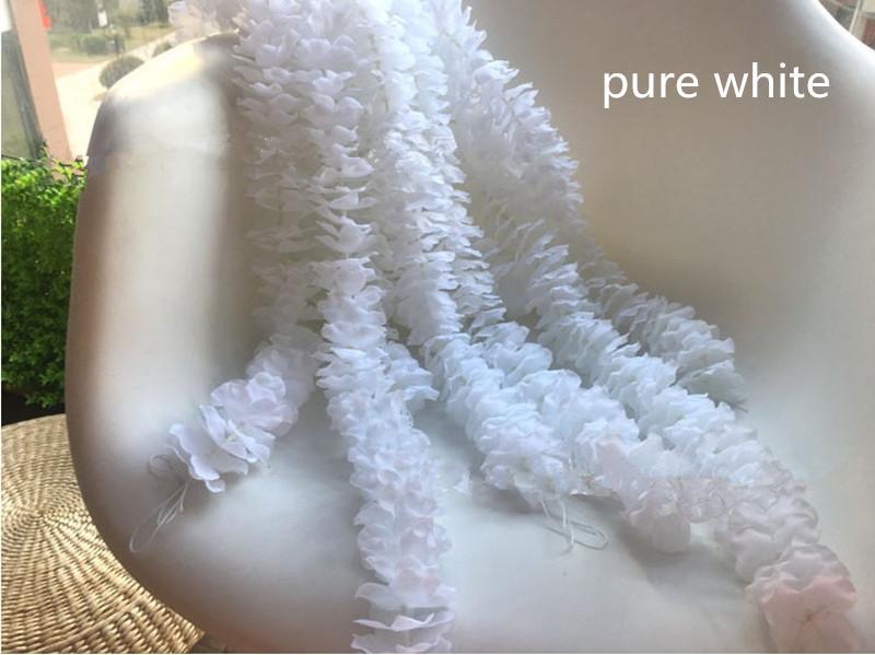 pcs-upscale-artificial-silk-flowers-hydrangea