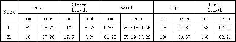 2019 Mermaid Maternity Dresses For Photo Shoot Chiffon Women Pregnancy Dress Photography Props Sexy Off Shoulder Maternity Gown (5)