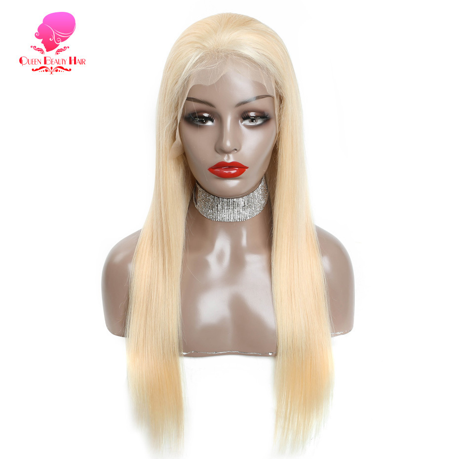 13x6 lace front wig (6)