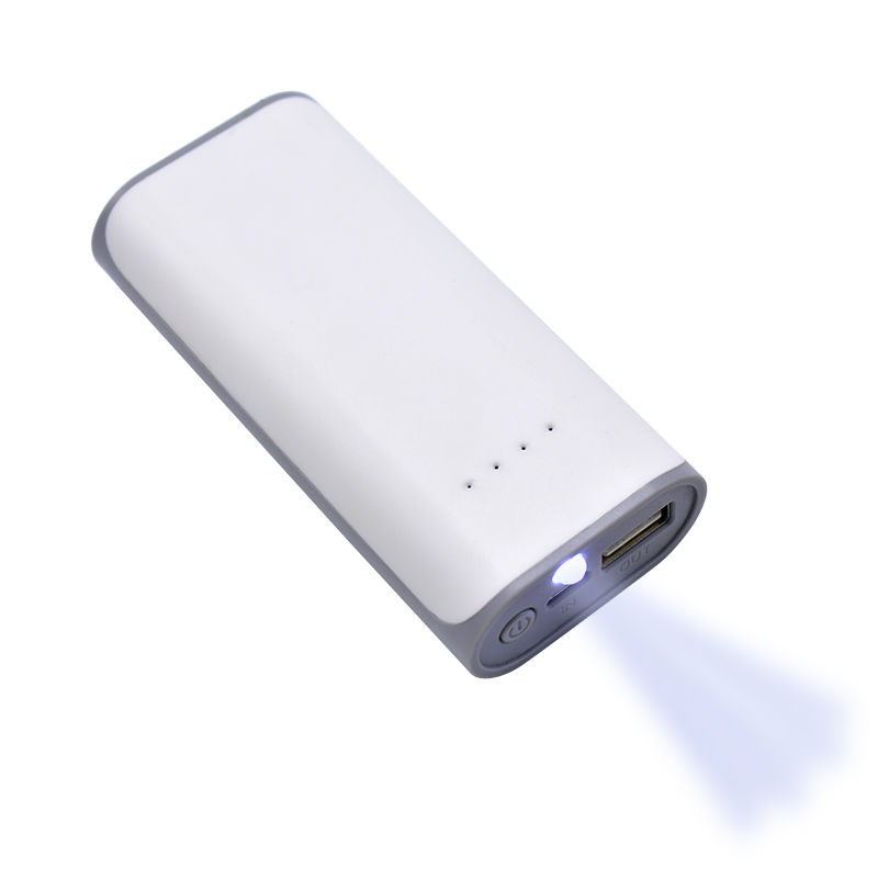 10000 mAh Power Bank Fast Charge PowerBank Portable External Battery Poverbank For iPhone 7 6 5 S for Xiaomi Mi Wholesale price