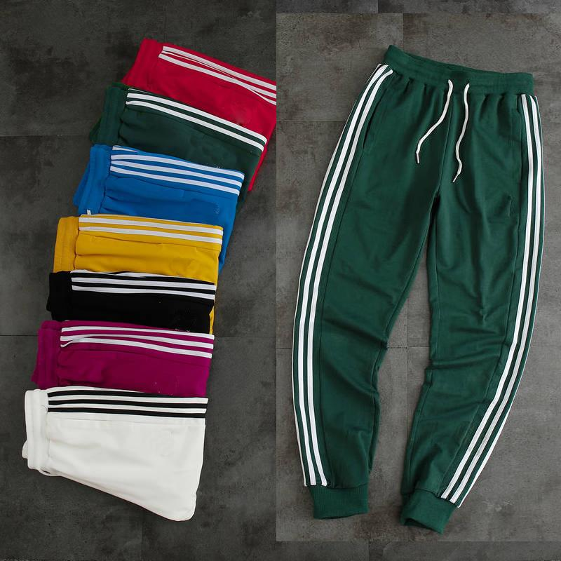 Boys Sweatpants Emoji Joggers Sport Training Pants Trousers Cotton Sweatpants for Youth