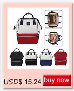 handbags_03