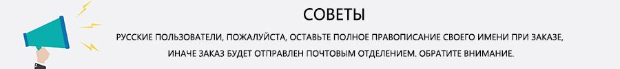 P201805311508