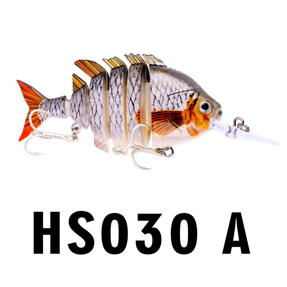 HS030A-SKU