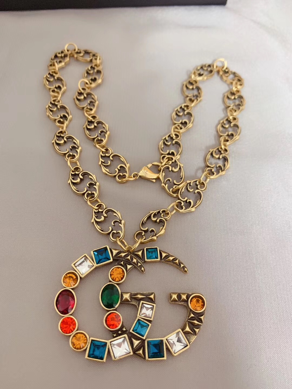 Game Costume Jewelry Khaleesi Dragon Wolf Brooch Earrings Necklace Merchandise