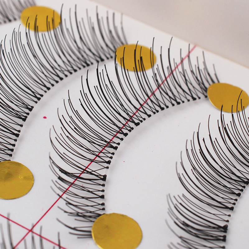 TW217CLR-Natural-Long-Soft-and-Comfortable-to-Wear-False-Eyelashes-Eyelash-Extension-Fake-Eye-Lashes-Daily56