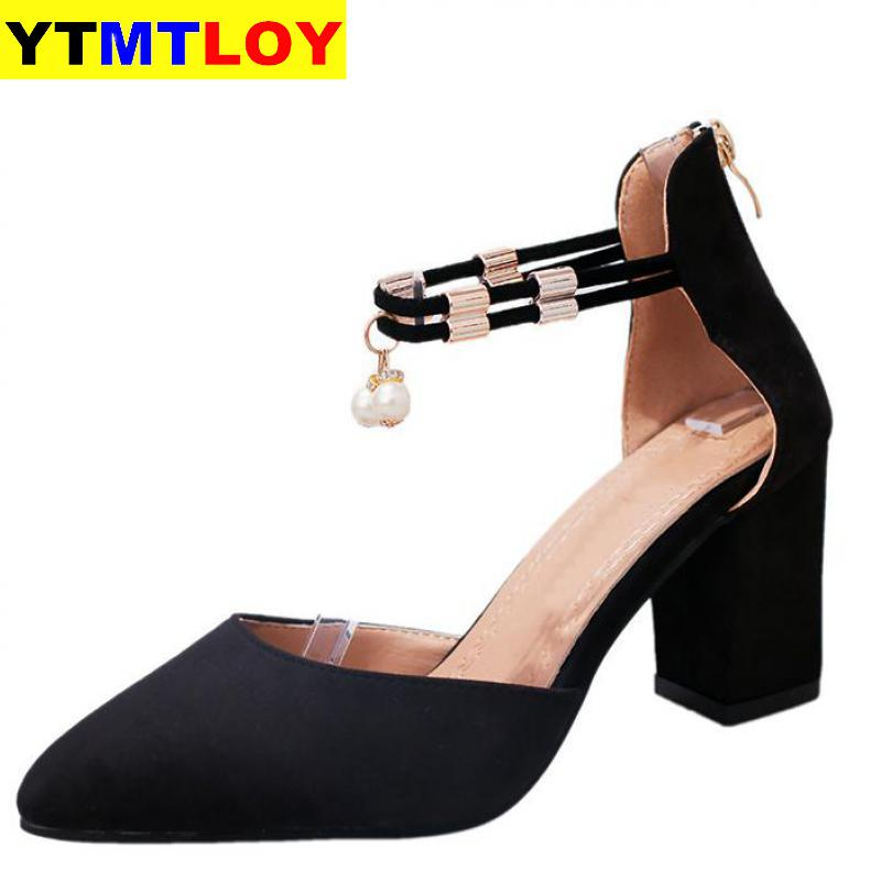Schuh fetish