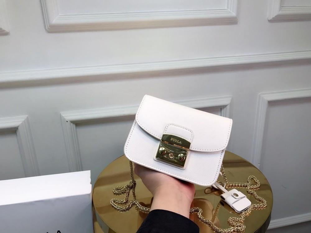 Classic Hot bags Women Shoulder bags handbag Latest Made of Calfskin genuine leather handbags